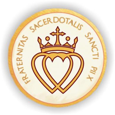 La Fraternità sacerdotale di San Pio X