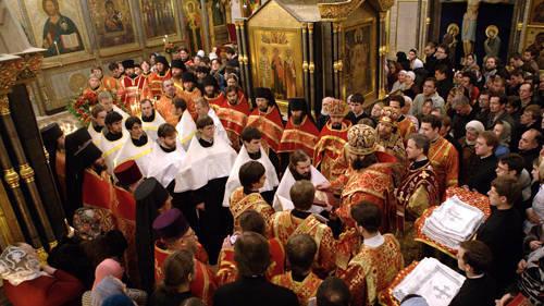 Calendario Cattolico.Calendario Cattolico
