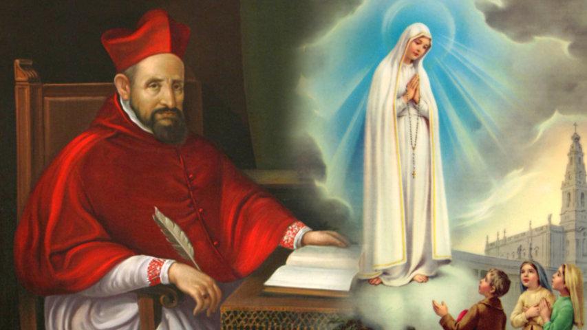 https://vaticanocattolico.com/immagini/san-roberto-bellarmino-e-la-madonna-di-fatima.jpg